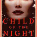 Child of the night de kilpatrick - suite
