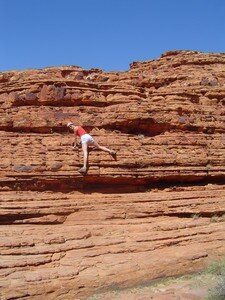 147_KingsCanyon