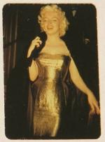 1955-03-11-friars_club-collection_frieda_hull-1b