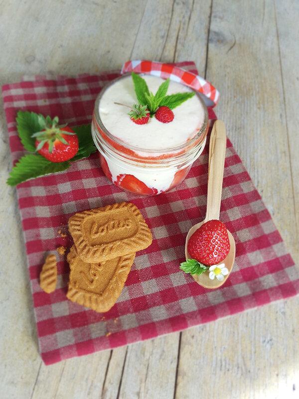 tiramisu aux fraises (2)