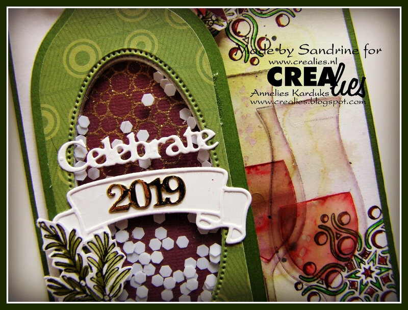 Carte CELEBRATE 2019 dt CREALIES (3)