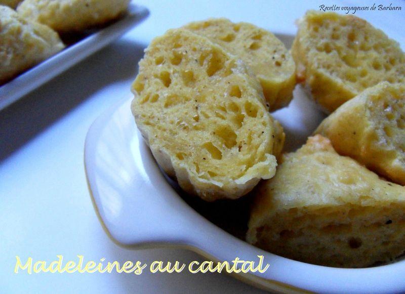 madeleines au cantal3