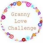 Message_30_01_Logo_Granny_Love_Challenge