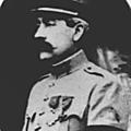 Thomas de colombiers de boismarin marie (argy) + 06/09/1918 epenancourt (80)