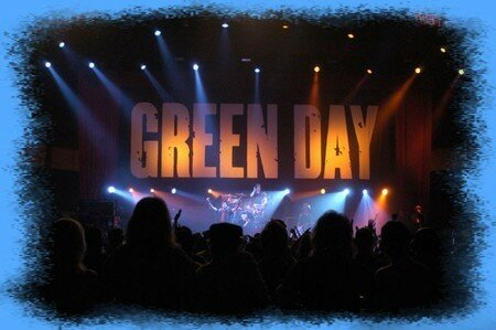 t_green_day_5
