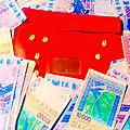 Comment utiliser le portefeuillmagique, les dangers du portefeuille magique, portefeuille magique benin, portefeuille magique