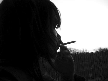 alors_on_fume