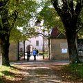 Chateau de Pierreclos