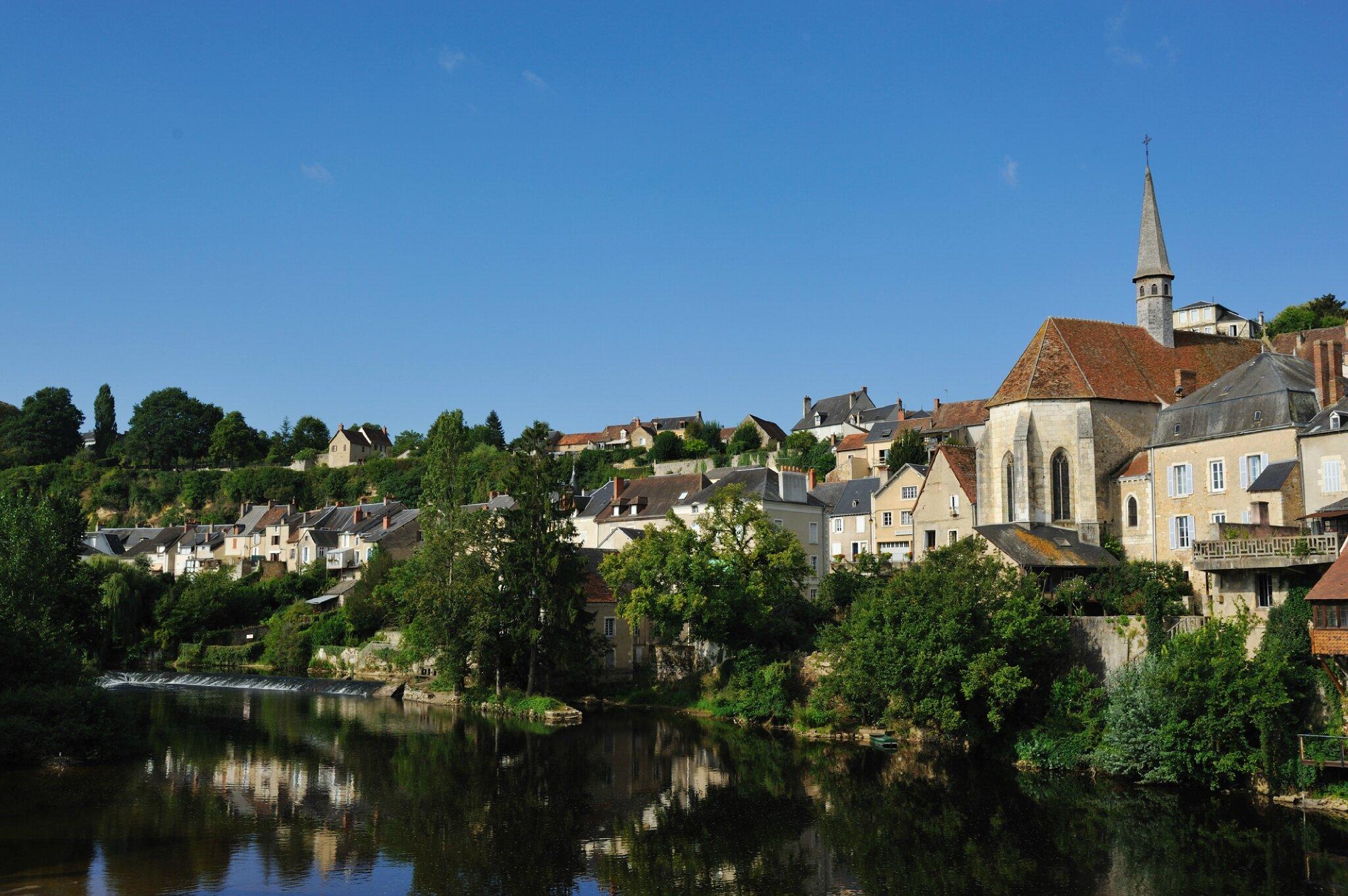 Argenton-sur-Creuse_bords_de_Creuse_06