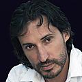 Découverte du jour : gennady tkachenko-papizh