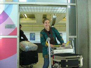 Airport_elise