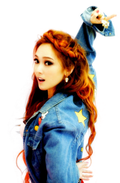 jessica__snsd__render__png__by_sellscarol-d5rpsqu