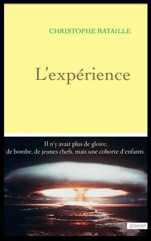 l experience