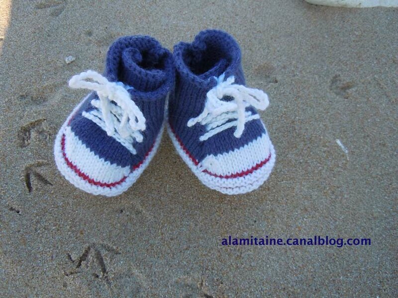 chaussons114
