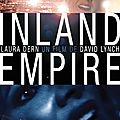 Inland empire (la terreur selon david lynch)