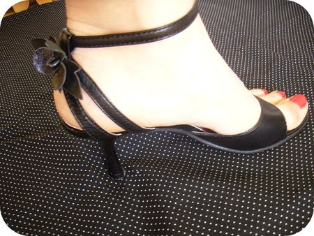 chaussures_rome