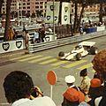 1971-Monaco-BRM-Rodriguez-rectiligne