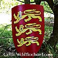 Baisse du chomage: le bouclier social de l'unité normande protège l'emploi normand!