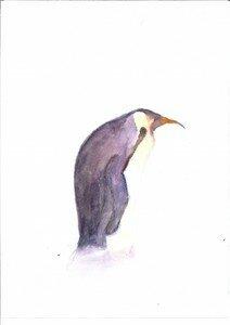 LE_PINGOUIN_SOLITAIRE