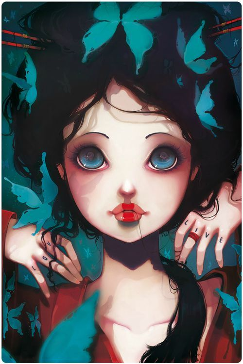 Affiche-animasia-blog-2012