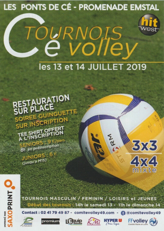 2019-07-13&14_tournoi_cé_volley_1