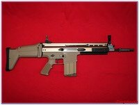 miniature antre menu scar h we