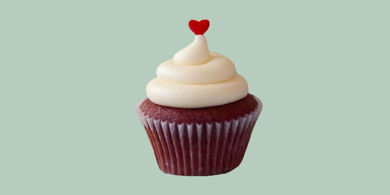 cupcakes-love-grossir-en-couple