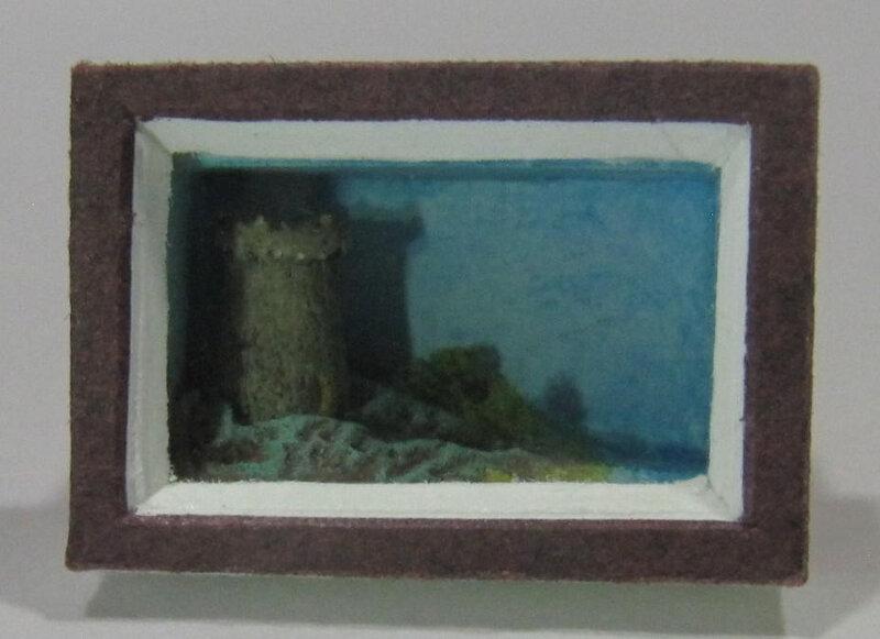 Micro vitrine 06
