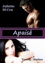 apaise-386593-250-400