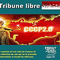 .(russeurope en exil) culture nationale, souveraineté et médiations