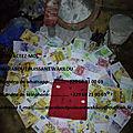 Comment utiliser le portefeuille magique, explication portefeuille magique, inconvénients portefeuille magique, bedou magic
