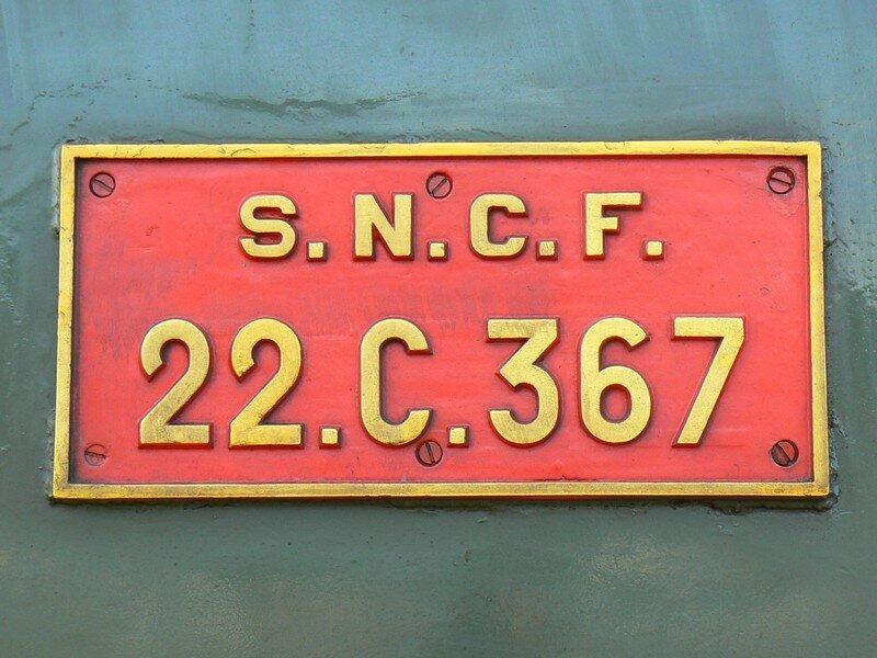 231G558 (56)