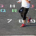 Alphabet Berges de Paris_3602