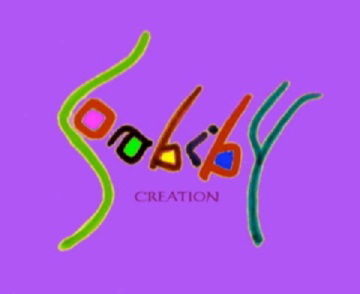SOABIBY CREATION