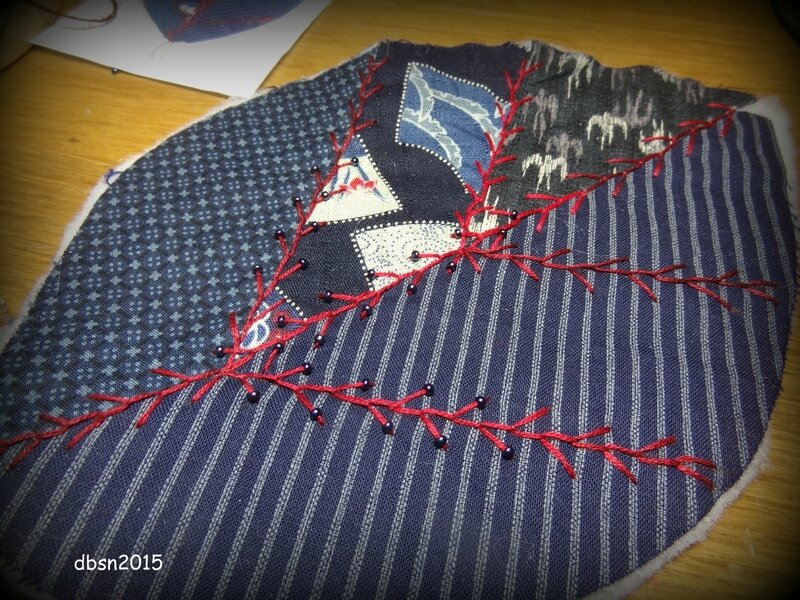 broderie couture (6)
