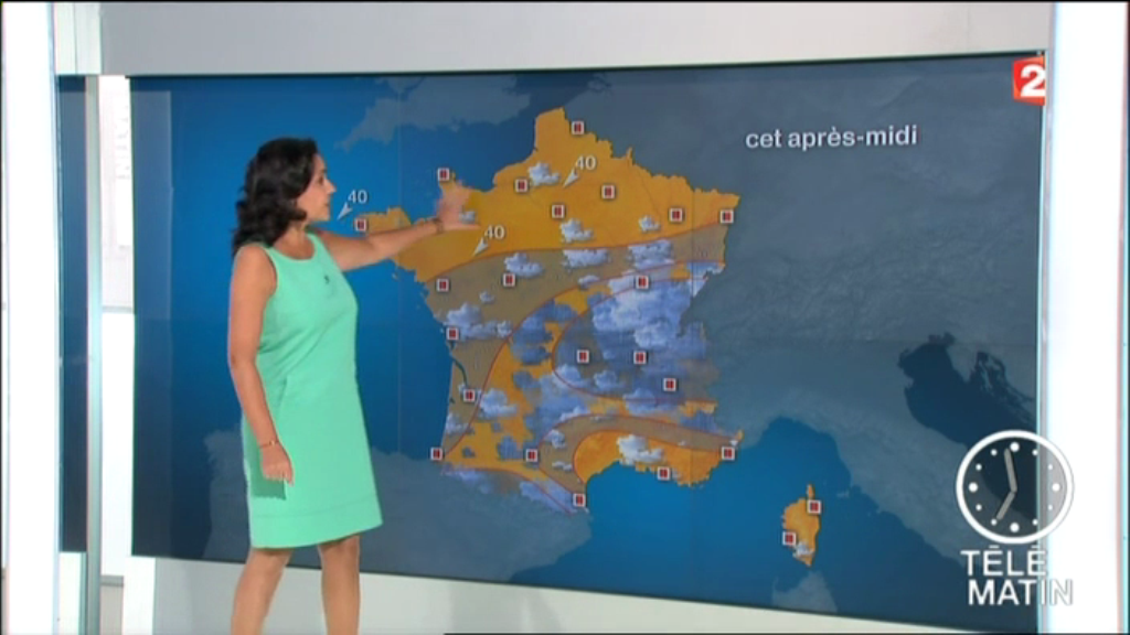 patriciacharbonnier03.2014_06_23_meteotelematinFRANCE2
