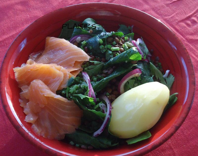 assiette saumon fumé (1)
