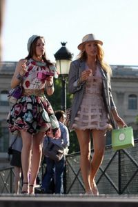 gossip_girl_saison_4_a_paris