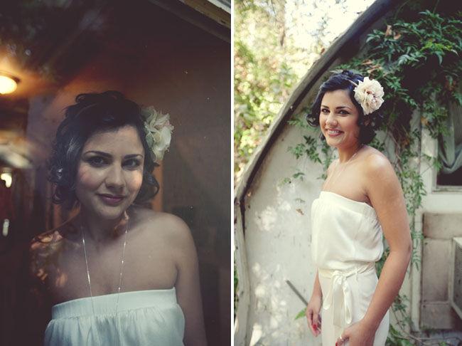 featherlove_romanitc_wedding_01