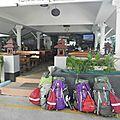 z départ Chiang M