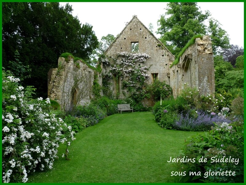 sudeley17