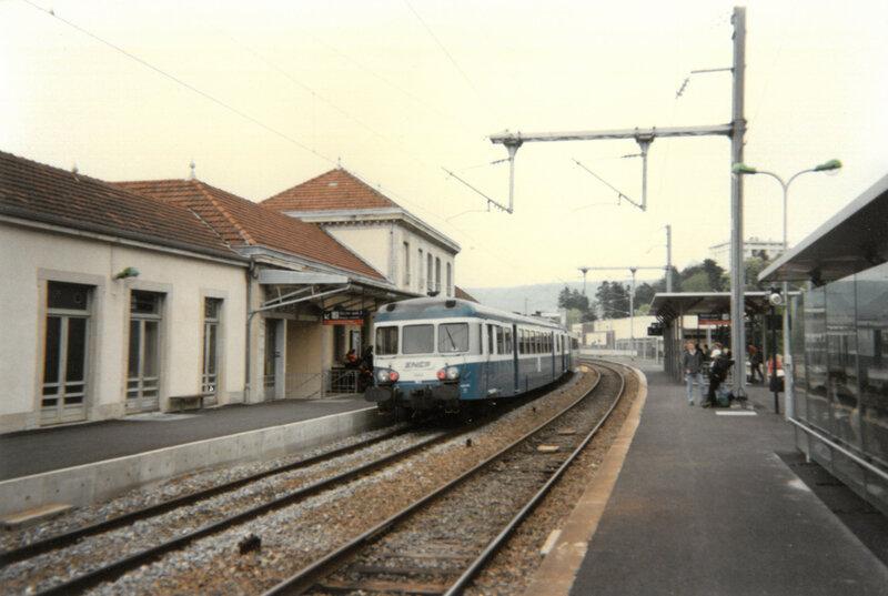 0596_2843lons-le-saunier