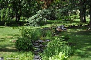 Jardins-de-la-Javelière-0021