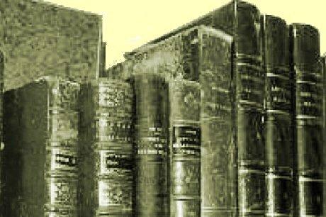 Septembre 1791