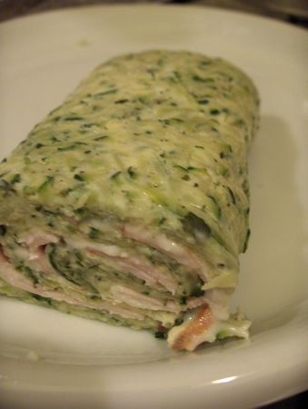 roul__courgettes_003