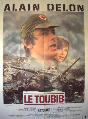 Toubib_20_le_