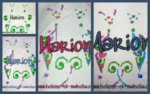 marion DE_jusK_4