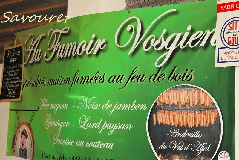 Le_Fumoir_Vosgien__F