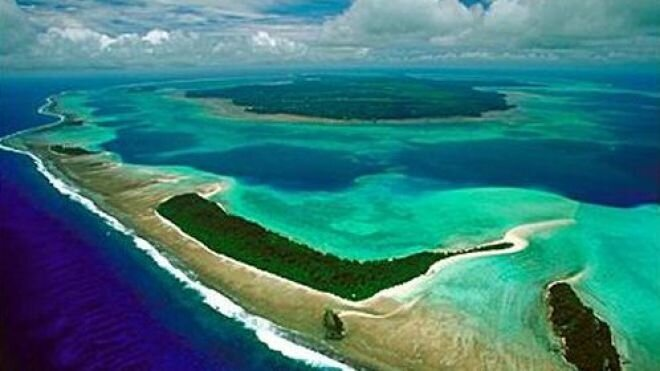 wallis_and_futuna_01