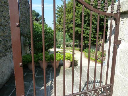 4 - jardins de la cure (5)
